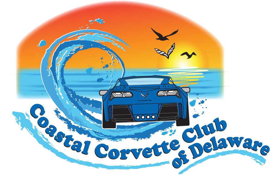 Coastal Corvette Club of Delaware